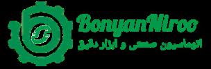 Logopit_1622574893441